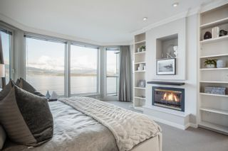 """Photo 16: 3341 POINT GREY Road in Vancouver: Kitsilano House for sale in """"Kitsilano"""" (Vancouver West)  : MLS®# R2617866"""