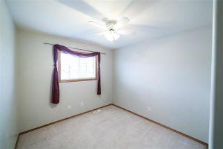 Photo 21: #107 4302 48 ST: Leduc Townhouse for sale : MLS®# E4086074