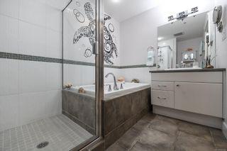 Photo 39: 2107 44 Anderton Ave in : CV Courtenay City Condo for sale (Comox Valley)  : MLS®# 883938