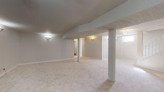 Photo 7: 4501 39 Avenue: Leduc House for sale : MLS®# E4237517