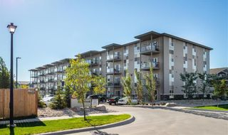 Main Photo: 1102 65 Fiorentiono Street in Winnipeg: Starlite Village Condominium for sale (3K)  : MLS®# 202122652