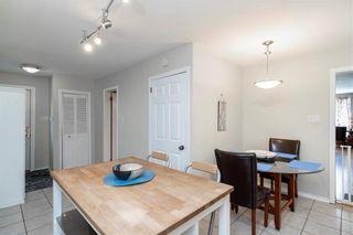 Photo 11: 189 Gordon Avenue in Winnipeg: Elmwood Residential for sale (3A)  : MLS®# 202010710