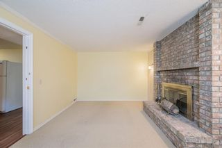 Photo 37: 12023 Candiac Road SW in Calgary: Canyon Meadows Detached for sale : MLS®# A1128675