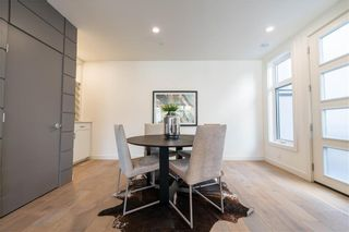Photo 10: 105 1632 20 Avenue NW in Calgary: Capitol Hill Row/Townhouse for sale : MLS®# A1068096