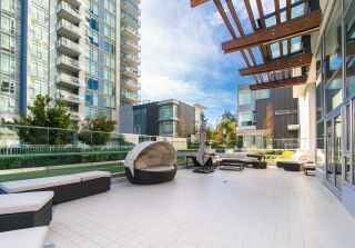 """Photo 24: 1906 6538 NELSON Avenue in Burnaby: Metrotown Condo for sale in """"MET2"""" (Burnaby South)  : MLS®# R2567426"""