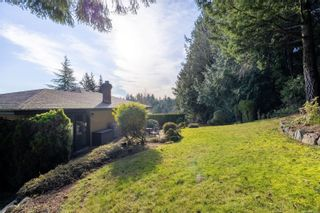 Photo 5: 4798 Amblewood Dr in : SE Broadmead House for sale (Saanich East)  : MLS®# 865533