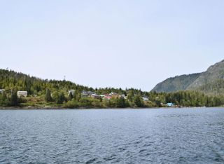 Photo 13: SL 37 Hot Springs Oceanside in : PA Tofino Land for sale (Port Alberni)  : MLS®# 857515