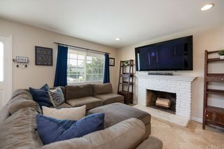 Photo 7: 24251 Larkwood Lane in Lake Forest: Residential for sale (LS - Lake Forest South)  : MLS®# OC21207211