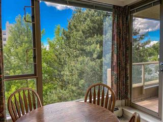 """Photo 23: 601 2108 W 38TH Avenue in Vancouver: Kerrisdale Condo for sale in """"THE WILSHIRE"""" (Vancouver West)  : MLS®# R2577338"""