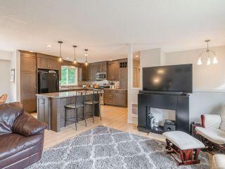Photo 38: 2658 Beaver Creek Cres in : Na Diver Lake House for sale (Nanaimo)  : MLS®# 877995
