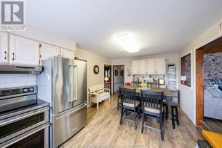 Photo 8: 452 COUNTY RD 46 in Lakeshore: House for sale : MLS®# 21017438