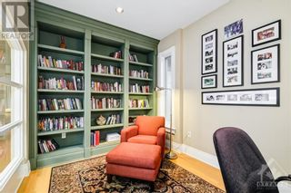 Photo 23: 292 FIRST AVENUE in Ottawa: House for sale : MLS®# 1265827