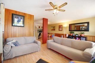 """Photo 6: 8 7303 MONTECITO Drive in Burnaby: Montecito Townhouse for sale in """"VILLA MONTECITO"""" (Burnaby North)  : MLS®# R2090950"""