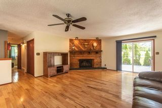 Photo 13: 15 1121 HWY 633: Rural Parkland County House for sale : MLS®# E4246924