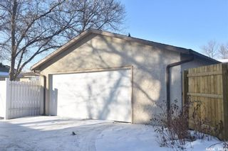 Photo 3: 134 Fuhrmann Crescent in Regina: Walsh Acres Residential for sale : MLS®# SK717262