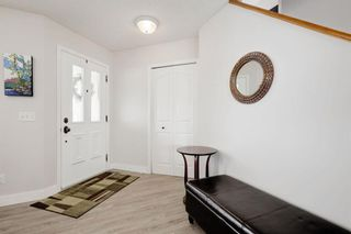 Photo 4: 6 Rocky Ridge Heights in Calgary: Rocky Ridge Detached for sale : MLS®# A1086839