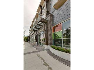 """Photo 19: 208 6011 NO 1 Road in Richmond: Terra Nova Condo for sale in """"Terra West Square"""" : MLS®# V1080371"""