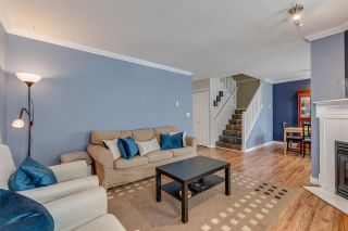"""Photo 6: 34 23575 119 Avenue in Maple Ridge: Cottonwood MR Townhouse for sale in """"HOLLY HOCK"""" : MLS®# R2357874"""