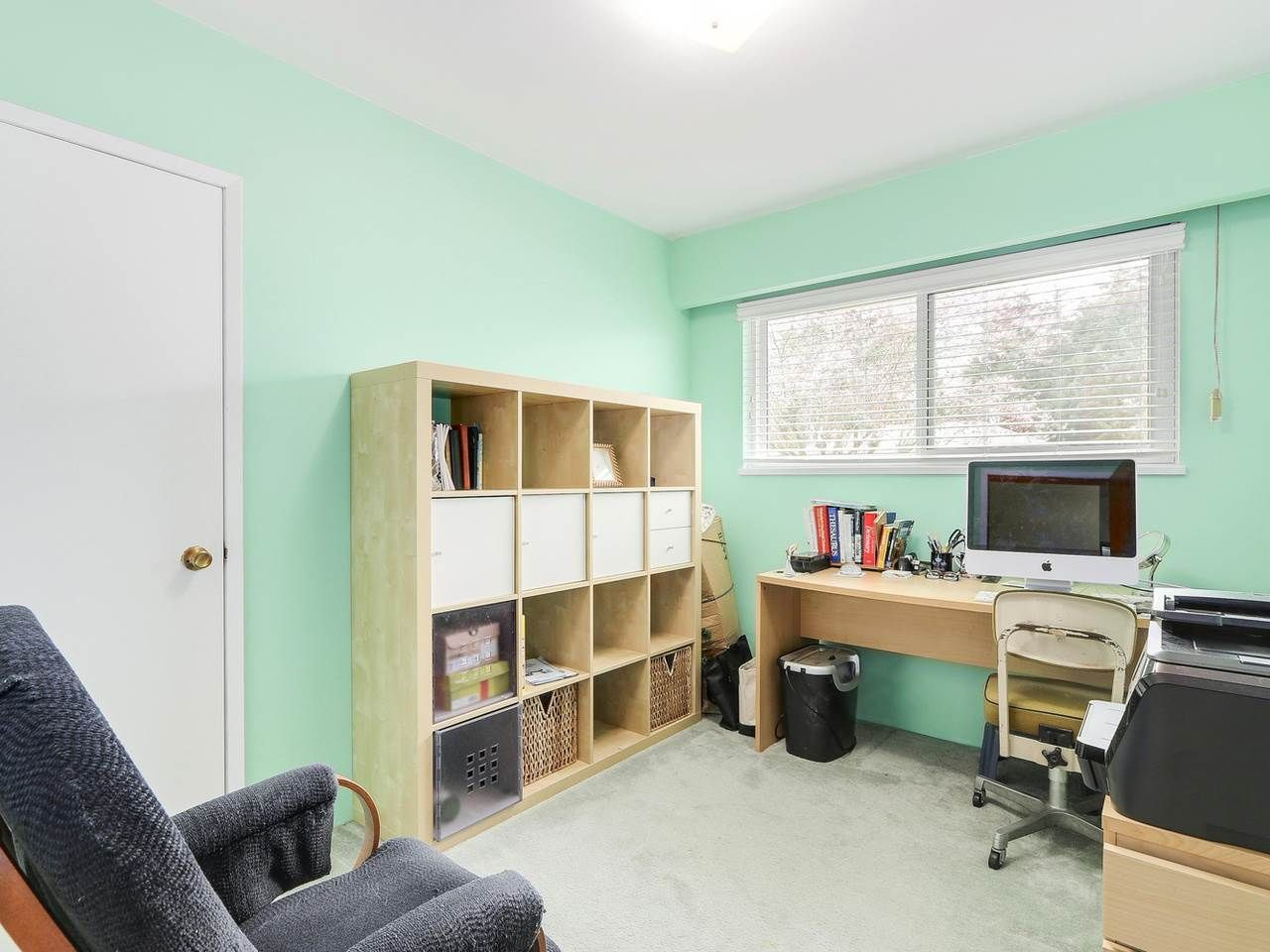 Photo 14: Photos: 731 LINTON Street in Coquitlam: Central Coquitlam House for sale : MLS®# R2157896