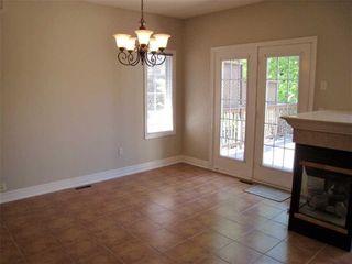 Photo 15: 10 Harper Hill Road in Markham: Angus Glen House (Bungaloft) for lease : MLS®# N3224637