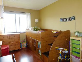"""Photo 11: 346 2033 TRIUMPH Street in Vancouver: Hastings Condo for sale in """"MACKENZIE HOUSE"""" (Vancouver East)  : MLS®# V1067691"""