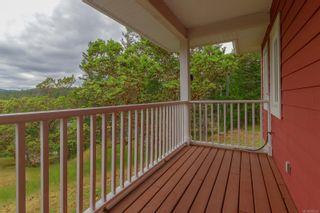 Photo 26: 1045 Ferncliffe Pl in : Me Metchosin House for sale (Metchosin)  : MLS®# 876233