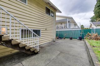 """Photo 27: 1233 ELLIS Drive in Port Coquitlam: Birchland Manor House for sale in """"Birchland Manor"""" : MLS®# R2555177"""
