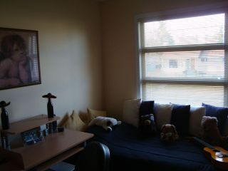 Photo 12: 7562 16TH Avenue in Burnaby: Edmonds BE 1/2 Duplex for sale (Burnaby East)  : MLS®# R2022922