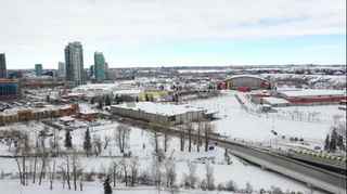 Photo 29: 216 59 22 Avenue SW in Calgary: Erlton Apartment for sale : MLS®# A1070781