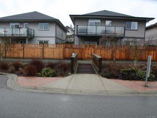 Photo 19: 9619 Askew Creek Dr in CHEMAINUS: Du Chemainus House for sale (Duncan)  : MLS®# 776863
