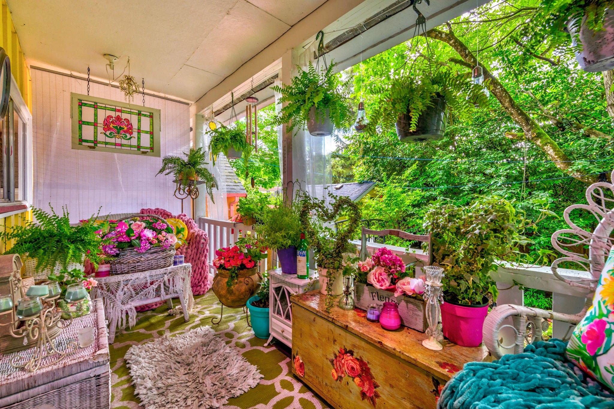 Photo 21: Photos: 20623 114 Avenue in Maple Ridge: Southwest Maple Ridge House for sale : MLS®# R2465656