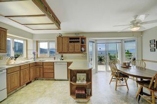 Photo 9: 101 Whistler Place in Vernon: Foothills House for sale (North Okanagan)  : MLS®# 10119054