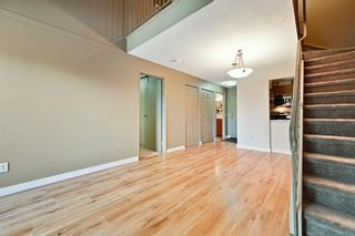 Photo 7: 3312 80 Glamis Drive SW in Calgary: Glamorgan Apartment for sale : MLS®# A1141828