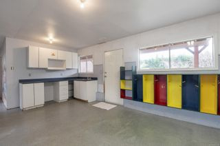Photo 24: 725 S Alder St in : CR Campbell River Central House for sale (Campbell River)  : MLS®# 861341
