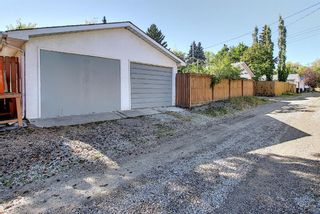 Photo 37: 2716 LOUGHEED Drive SW in Calgary: Lakeview Detached for sale : MLS®# A1032404