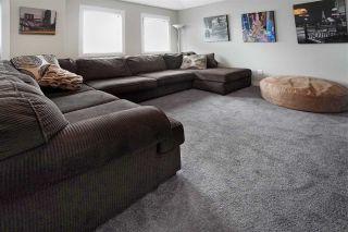 Photo 19: 6405 ELSTON Loop in Edmonton: Zone 57 House for sale : MLS®# E4224899