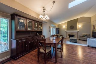 Photo 7: 3174 REID COURT in Coquitlam: New Horizons House for sale : MLS®# R2171852