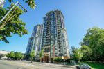 Main Photo: 1206 13380 108 Avenue in Surrey: Whalley Condo for sale (North Surrey)  : MLS®# R2569916