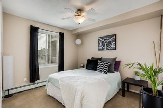 Photo 15: 1311 604 8 Street SW: Airdrie Apartment for sale : MLS®# A1134538