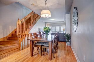 Photo 20: Fabulous Freehold Town Home