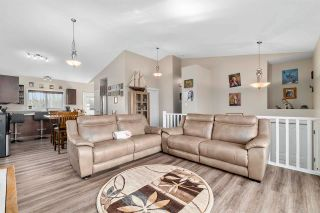 Photo 8: 110 62212 Rge Rd 412: Rural Bonnyville M.D. House for sale : MLS®# E4243149