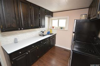 Photo 3: 538 Athabasca Street East in Moose Jaw: Hillcrest MJ Residential for sale : MLS®# SK851955