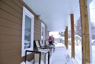 Photo 31: 212 Van Horne Street in Windthorst: Residential for sale : MLS®# SK850207