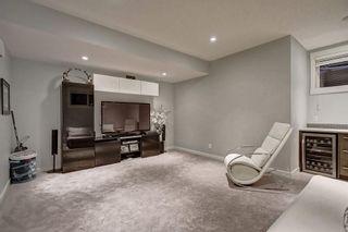 Photo 36: 1134 Colgrove Avenue NE in Calgary: Renfrew Detached for sale : MLS®# A1084105