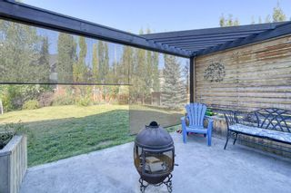 Photo 44: 205 Cranfield Manor SE in Calgary: Cranston Detached for sale : MLS®# A1144624