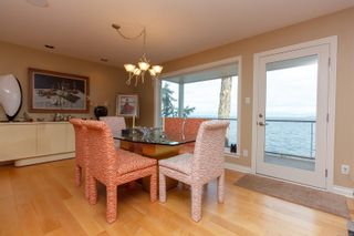 Photo 10: 3671 Dolphin Dr in : PQ Nanoose House for sale (Parksville/Qualicum)  : MLS®# 871132