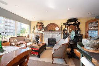 """Photo 10: 5 2255 W 40TH Avenue in Vancouver: Kerrisdale Condo for sale in """"THE DARRELL"""" (Vancouver West)  : MLS®# R2614861"""
