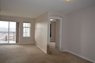 Photo 3: 402 4868 BRENTWOOD Drive in Burnaby: Brentwood Park Condo for sale (Burnaby North)  : MLS®# R2547786