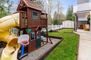 Photo 34: 35161 CHRISTINA Place in Abbotsford: Abbotsford East House for sale : MLS®# R2562778