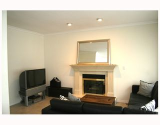 Photo 16: 3688 NORMANDY Drive in Vancouver: Renfrew Heights House for sale (Vancouver East)  : MLS®# V686054